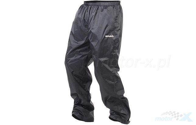 Spodnie przeciwdeszczowe Shad L
