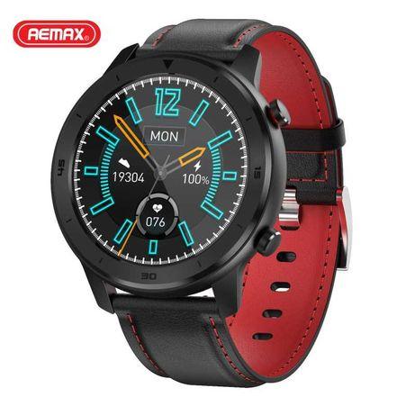 Smartwatch Remax ZN106