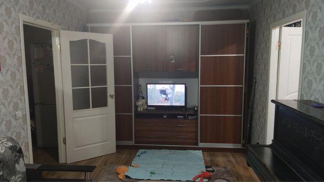 Продам 2 кімнатну квартиру в Жмеренці