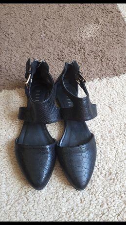 Buty sandały Mohito rozmiar 37