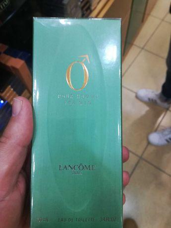 Perfume homem vintage O lancome 100 ml