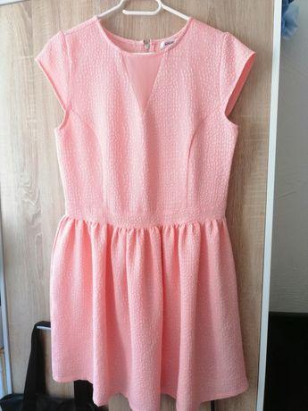 Sprzedam sukienkę /rozmiar L