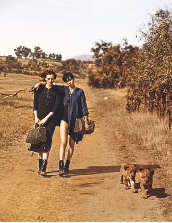 Брендова сумка бочка Louis Vuitton