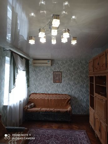 Сдам СВОЮ 2-х комнатную квартиру, длительно