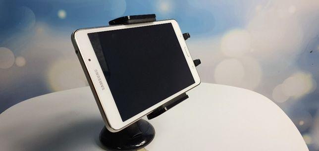 Nawigacja Samsung SM-T230 IGO Primo Truck + uchwyt Samsung + dodatki