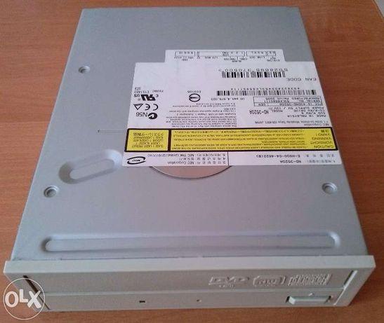 Дисковод LG GDR - 8163B