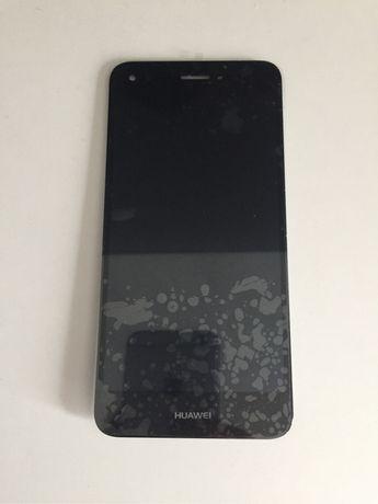 Huawei P9 Lite mini SLA-L22 wyświetlacz dotyk