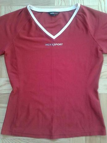 Bluzeczka Mexx Sport L/XL