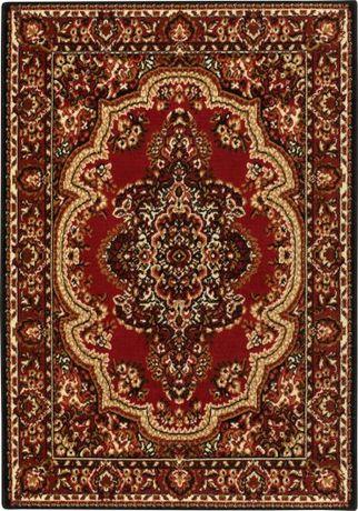 Nowy dywan bcf 200x300. Dwa wzory. Kilka wzorów. Dywany za grosze!