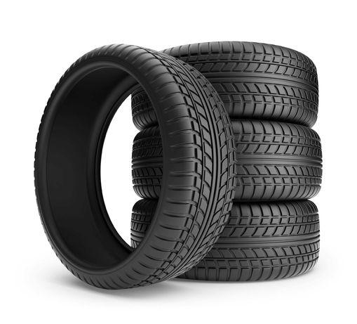 Lote pneus Automóvel venda de lote ou ref. individual