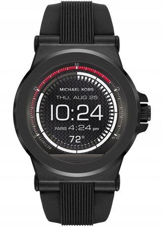 Smartwatch Michael Kors MKT5011 - nowy