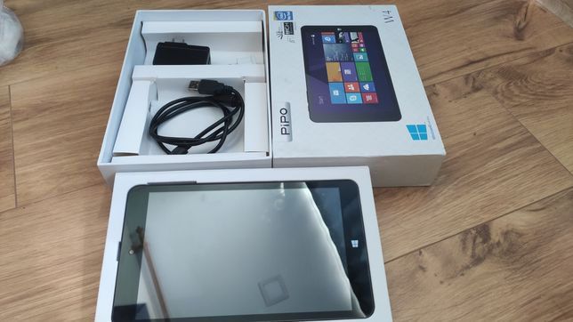 Продам планшет Pipo w4 на Windows