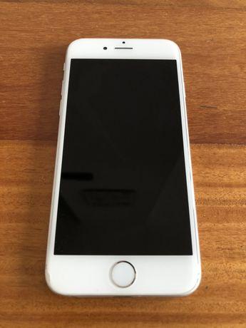 iPHONE 6S 16GB Branco