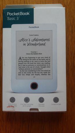 Электронная книга Pocket Book