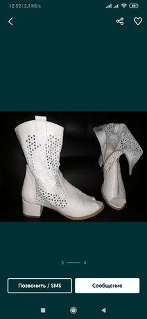 Сапоги балетки туфли мокасины
