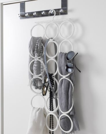 IKEA KOMPLEMENT Многофункциональная вешалка