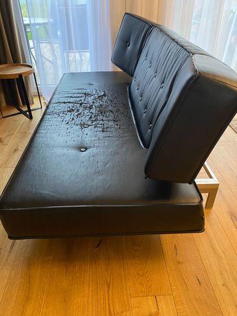 sofa boconcept 200 com
