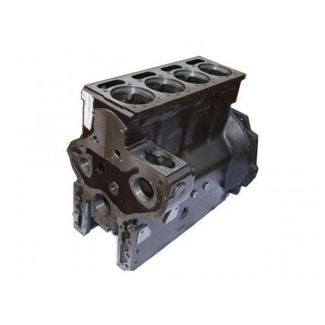 Blok silnika Ursus C-360, zetor NOWY. FAKTURA VAT, kadłub POLSKI C360