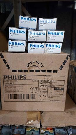 Philips CDM T 150W 942  20szt  NOWE