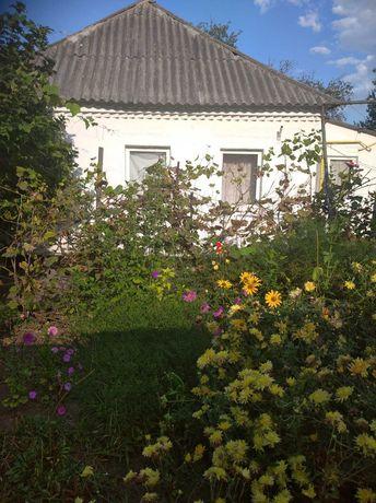 Продам ухоженный дом с удобствами в Таромском