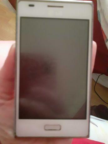 Telefon LG E610 ,