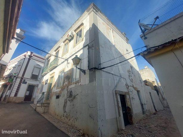 Moradia Duplex No Centro Da Charmosa E Histórica Aldeia D...