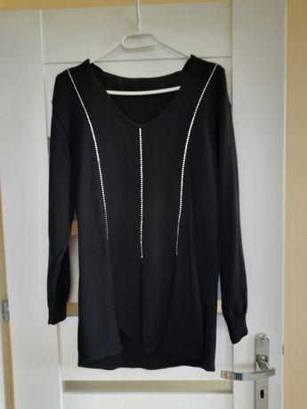 Nowy sweter damski