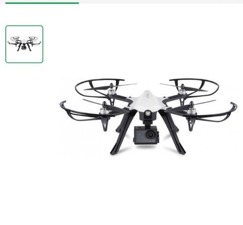 Продам дрона (вир. Польща)