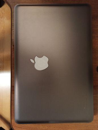 Обменяю или продам Ноутбук HP250