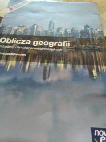 Podręcznik dla szkół ponadgimnazjalnych