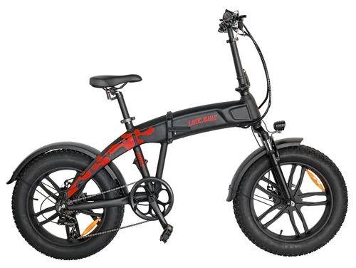 Электровелосипед Like Bike Colt!