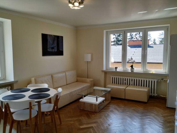 Urlop - Apartament do wynajęcia w Beskidach-Istebna Kubalonka