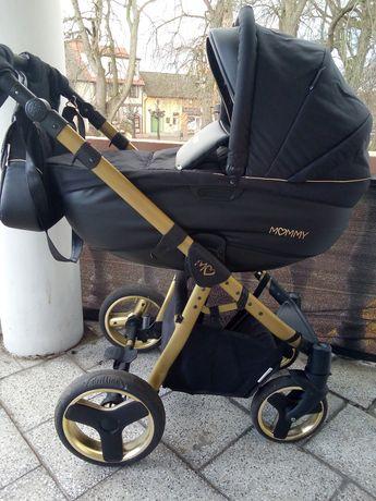 BabyActive Mommy Gold 3w1 Cena z wysylka Stan bdb