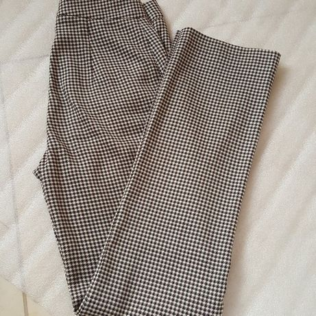 Spodnie divya nguyen