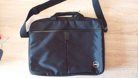 Etui/ torba/ pokrowiec/ na laptop