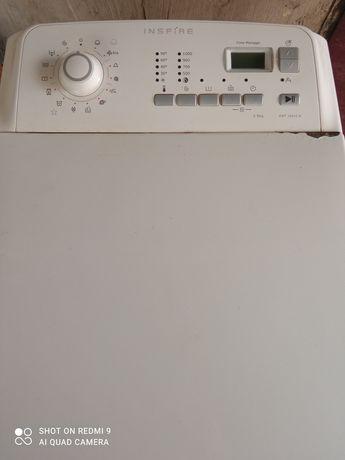 Стиральная машина Electrolux EWT 10410 W