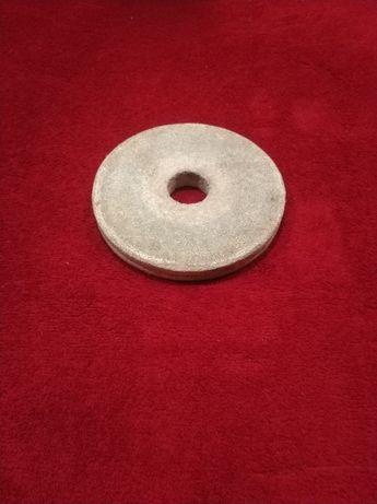 Tarcza, kamień, sciernica, krążek do ostrzenia