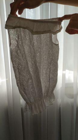 Продається блузка