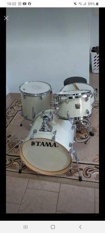 "Tama Superst. Classic (bombo 18"")"