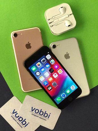 IPhone 7/8 32/64/128 (купить/гарантия/магазин/телефон/айфон/оригинал)