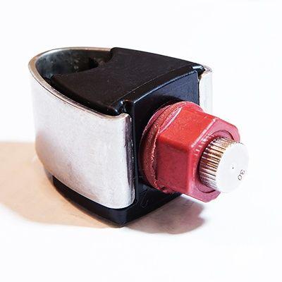 Dysza systemu schładzania zamgławiania 0,3 mm schładzani zamgławianie