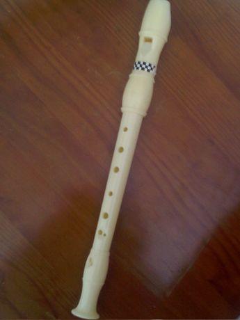 Flauta de bisel