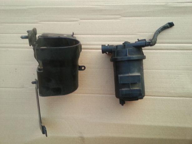 obudowa filtra paliwa GM vectra c 3.0 Z30DT 184 km signum OPEL