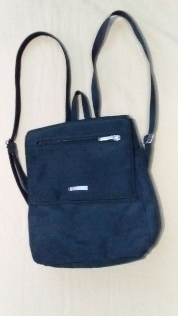 Рюкзак для девочки Domani