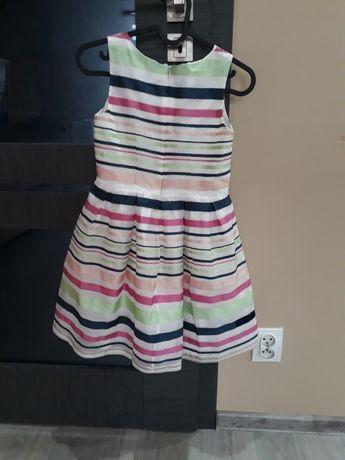 Sukienka roz. 140