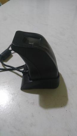 USB сканер отпечатка пальца ZK4500 ,состояние нового,