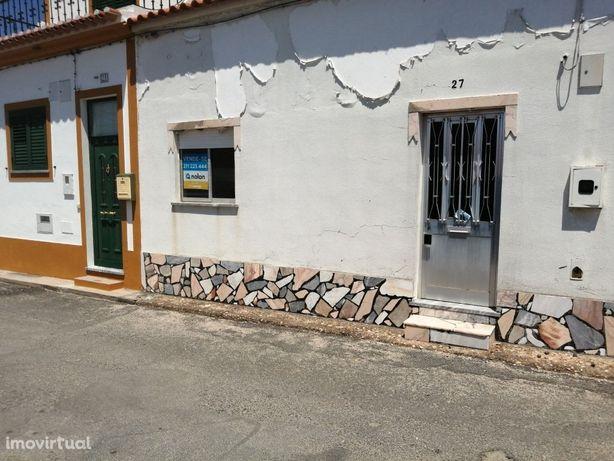 Moradia 4 quartos, Figueira Dos Cavaleiros