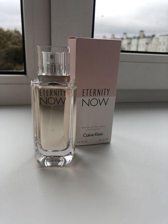 Calvin Klein Eternity For Woman, 50мл,оригинал
