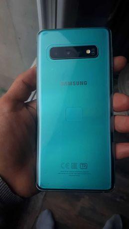 Samsung S10 (G973)