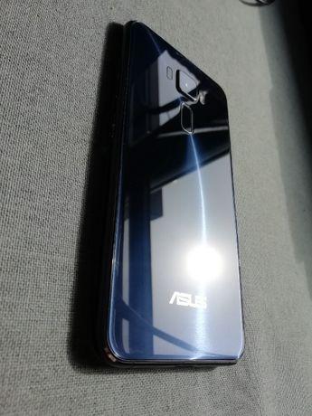 ASUS zenfon 3 ze520kl